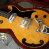 Thumbnail image for 2002 Bigsby BY-48T Prototype