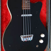 Thumbnail image for 1960 Silvertone 1444 Bass