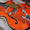 Thumbnail image for 1957 Gretsch Chet Atkins 6120