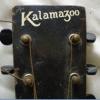 Thumbnail image for 1930s Kalamazoo KG-11