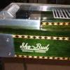 Thumbnail image for 1970s Sho-Bud LDG Pedal Steel