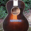 Thumbnail image for 1934 Gibson L-C