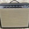 Thumbnail image for 1965 Fender Princeton Reverb