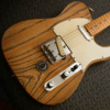 Thumbnail image for 1968 Fender Telecaster B-Bender Prototype – Owned by Clarence White