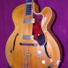 Thumbnail image for 1951 Epiphone Zephyr Deluxe Regent