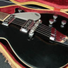 Thumbnail image for 1955 Gretsch Duo Jet