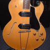 Thumbnail image for 1957 Gibson ES-225