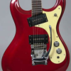 Thumbnail image for 1966 Mosrite Ventures Mark I