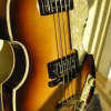 Thumbnail image for 1964 Hofner Beatle Bass