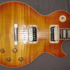 Thumbnail image for 2005 Gibson Les Paul Standard