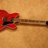 Thumbnail image for 1967 Gibson Trini Lopez
