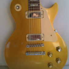 Thumbnail image for 1973 Gibson Les Paul Deluxe