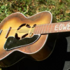 Thumbnail image for 1940s Beltone Archtop