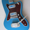 Thumbnail image for 1966 Silvertone 1478