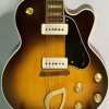 Thumbnail image for 1950s Guild M-75 Aristocrat