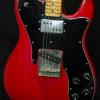 Thumbnail image for 1978 Fender Telecaster Custom