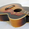 Thumbnail image for 1956 Gibson J-200