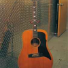 Thumbnail image for 1961 Epiphone Frontier