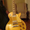 Thumbnail image for 1969 Gibson Les Paul Deluxe