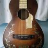 Thumbnail image for 1932 Supertone Parlor Guitar