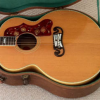 Thumbnail image for 1957 Gibson J-200
