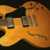 Thumbnail image for 1990 Gibson ES-335