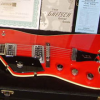 Thumbnail image for 2006 Gretsch Billy-Bo Jupiter Thunderbird Left Handed