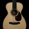 Thumbnail image for Recent Collings Baby 2H