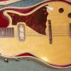 Thumbnail image for 1960s Harmony Stratotone Mercury H48