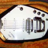 Thumbnail image for 1965 Vox Phantom XII