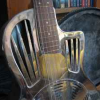 Thumbnail image for 2002 R. E. Phillips Large Parlor Resonator