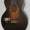 Thumbnail image for 1920s Gibson L-1