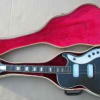 Thumbnail image for 1960s Silvertone 1423