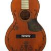 Thumbnail image for 1930s Regal Parlor Guitar
