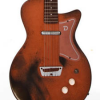 Thumbnail image for 1950s Danelectro U-1