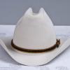 Thumbnail image for Resitol Cowboy Hat (Gene Autry Estate)