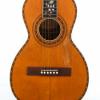 Thumbnail image for 1900s Washburn Parlor Guitar