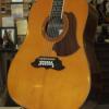 Thumbnail image for 1973 Eko El Dorado 12 String