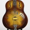 Thumbnail image for 1930s National Triolian Tenor