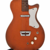 Thumbnail image for 1950s Silvertone 1451L