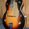 Thumbnail image for 1958 Gretsch Streamliner 6190