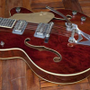 Thumbnail image for 1960 Gretsch Chet Atkins 6120