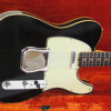 Thumbnail image for 1963 Fender Telecaster Custom