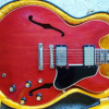 Thumbnail image for 1963 Gibson ES-335