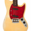 Thumbnail image for 1966 Fender Duo Sonic II