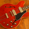 Thumbnail image for 1966 Gibson ES-330