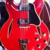 Thumbnail image for 1966 Gibson Trini Lopez