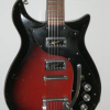 Thumbnail image for 1967 Gretsch Corvette 6135
