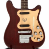 Thumbnail image for 1968 Epiphone Olympic Double