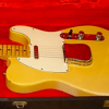 Thumbnail image for 1975 Fender Telecaster